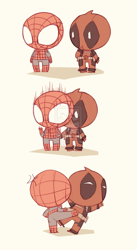 spideypool127_by_lkikai-d7ifvm3