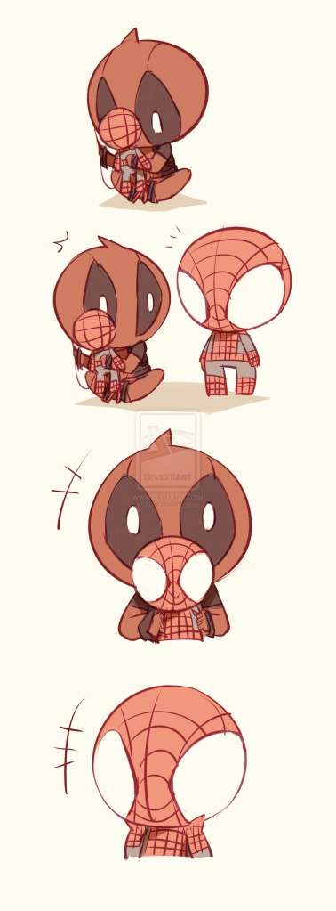 spideypool130_by_lkikai-d7jafo6