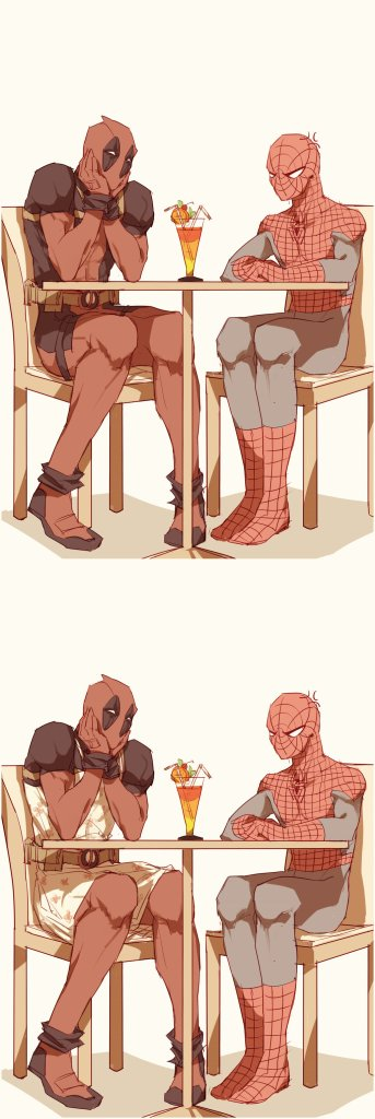 spideypool145_by_lkikai-d7qak5s