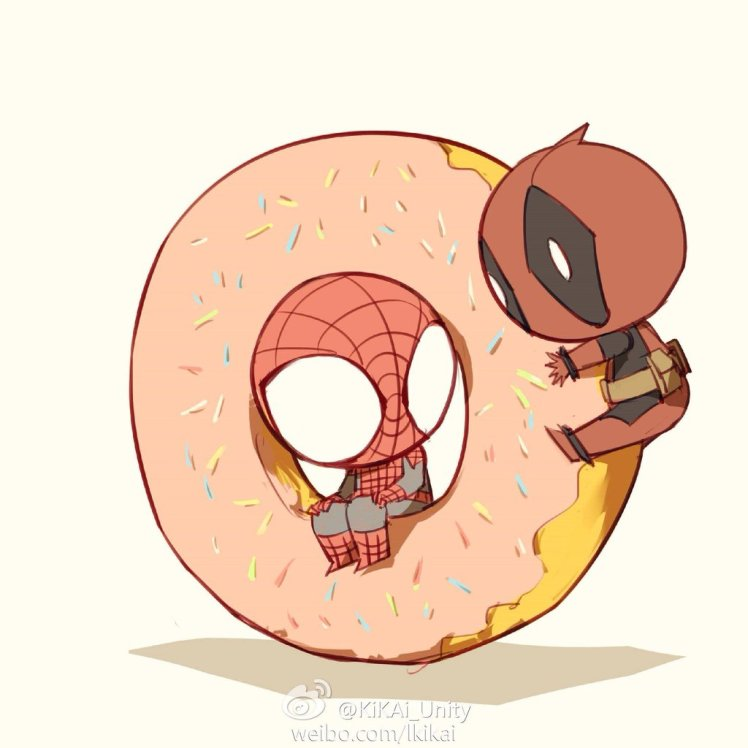 spideypool146_by_lkikai-d7s3nzc