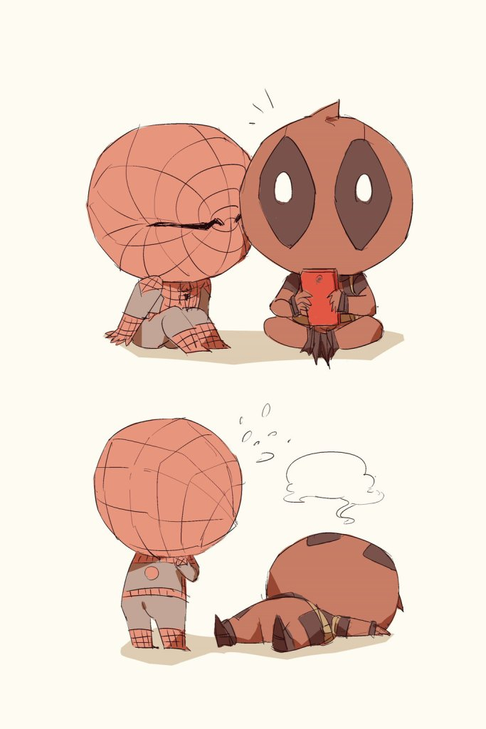 spideypool162_by_lkikai-d8hspqi